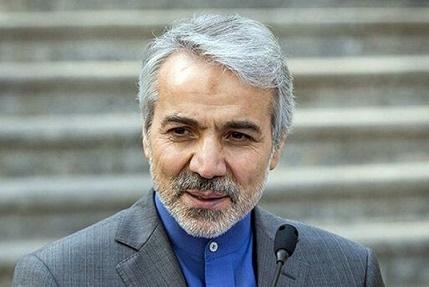 سفر رئیس سازمان برنامه و بودجه کشور به تبریز