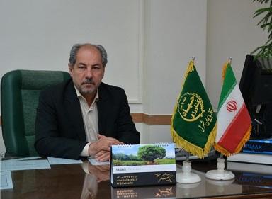 تولید ۳۹ هزار و ۲۸۵ تن هلو در استان آذربایجان شرقی