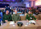 هشتمین کنفرانس امنیتی مسکو رسما آغاز شد