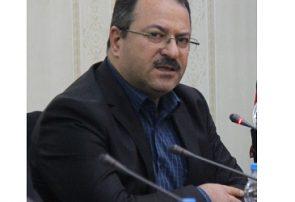 آمادگی برق تبریز برای برگزاری انتخابات ریاست جمهوری