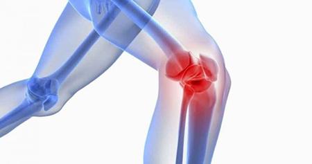 درمان مینیسک زانو با چند حرکت ورزشی