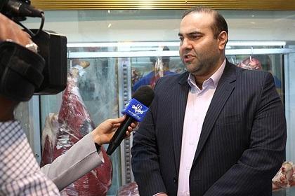 کنترل و نظارت بهداشتی به مناسبت ماه مبارک رمضان در استان آذربایجان شرقی تشدید می شود
