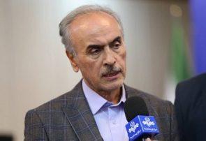 افزایش ۶۵ درصدی صادرات کالای تولیدی از منطقه آزاد ارس