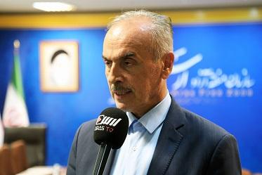 مدیرعامل سازمان منطقه آزاد ارس خبر داد: آغاز به کار رسمی ارس ریل با برگزاری تورهای ملی به مقصد ارس