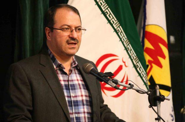 اجرای پروژه های برق به ارزش۲۷ میلیارد ریال در شهر تبریز