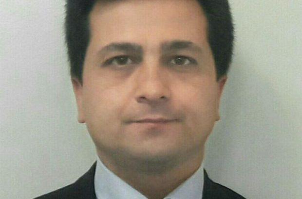 چرایی سقوط سرمایه اجتماعی در ایران