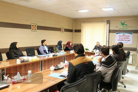۳۳ کتابخانه ثابت، پستی و سیار شهری و روستایی در آذربایجان شرقی فعالیت می کنند
