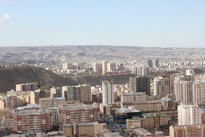شهردار منطقه پنج تبریز خبرداد:صدور پروانه ساخت و ساز به متقاضیان بدون واسطه