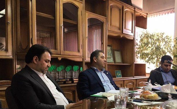 ماشین سازی تبریز برای بازگشت به دوران طلایی نیاز به حمایت همه جانبه حاکمیتی دارد