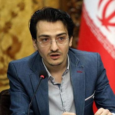 راهیابی ۲۴۷ اثر به بخش مسابقه جشنواره مطبوعات آذربایجانشرقی