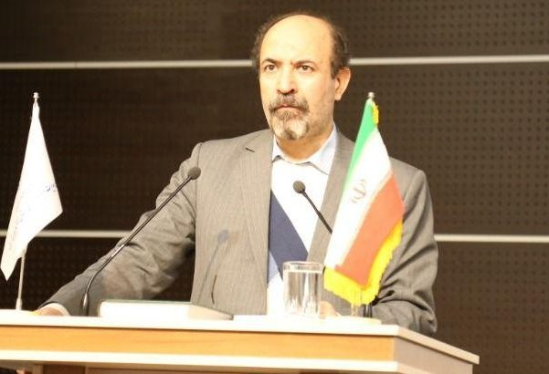 رئیس سازمان مدیریت و برنامهریزی آذربایجانشرقی: هنر باید بتواند به تقویت اقتصادی و اشتغالزایی کمک کند