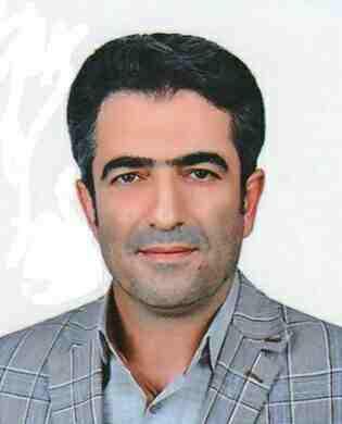 انتخابات هیات رئیسه شورای اسلامی شهر آذرشهر برگزار شد