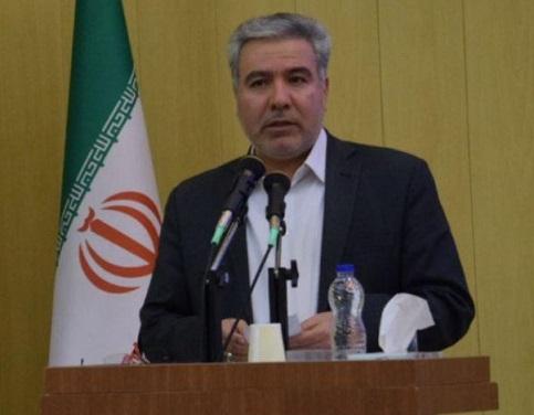فرماندار تبریز : وظیفه اصلی ما مجریان انتخابات امانتداری آرای مردم می باشد