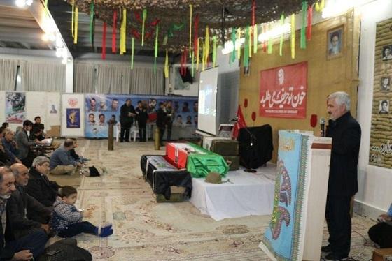 شهردار منطقه پنج تبریز خبر داد :پیگیری هیات مدیره تعاونی مسکن جماران برای واگذاری اسناد مالکیت شهروندان