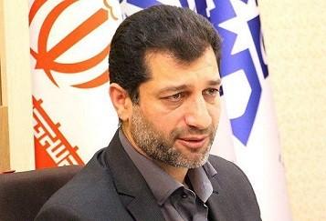 پوشش خبری جشن ۲۲ بهمن با استقرار حدود ۵۰ دوربین و ۳۵۰ نفر عوامل تولیدی