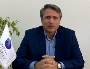 حمایت پارک علم و فناوری آذربایجان شرقی از استقرار دفاتر صنایع بزرگ استان در این پارک