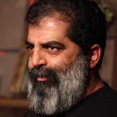 """پس از ٢٠ سال  نمایش ملى حماسى """"کوراوغلو"""" اجرا مى شود"""