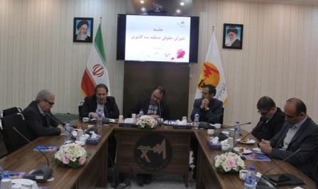 مدیرعامل شرکت توزیع نیروی برق تبریز:  انعقاد تفاهمنامه، راه حل مسائل تامین برق انبوهسازان است