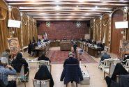 تقویت نقش نظارتی شورای شهر با تفریغ بودجه شهرداری