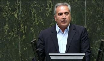 بنیادی در نطق میان دستور: آیا دشمنان داخلی و خارجی ایران در حال آماده کردن جام زهر دیگری هستند؟