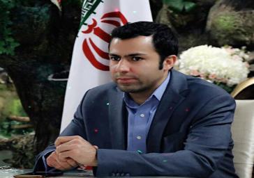 اتمام عملیات لایروبی و پاکسازی کانال های سطح حوزه شهرداری منطقه دو تبریز