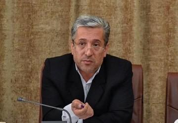 مدیرکل امور اجتماعی و فرهنگی استانداری آذربایجان شرقی: سند استانی پیشگیری از پدیده کودکهمسری تدوین میشود