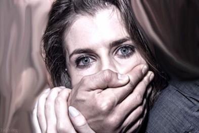 تجاوز مردی به یک زن در یوسفآبادتهران