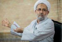 چرا باید به احمدینژاد پاسخ دهیم؟ نباید او را بزرگ کرد / اولین اظهارنظر مصلحی درباره ماجرای مازیار ابراهیمی