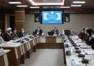 برگزاری نخستین جلسه کمیته اقتصاد فرهنگ برش استانی نقشه مهندسی فرهنگی کشور/ پنج مسئله فرهنگی اولویت دار آذربایجان شرقی!!