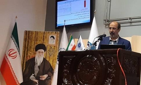 رئیس سازمان مدیریت و برنامه ریزی آذربایجانشرقی:آذربایجان شرقی از عدم تعادلهای بسیاری رنج میبرد