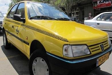 مدیرعامل سازمان تاکسیرانی شهرداری تبریز: افزایش خودسرانه نرخ کرایه تاکسی ها ممنوع است