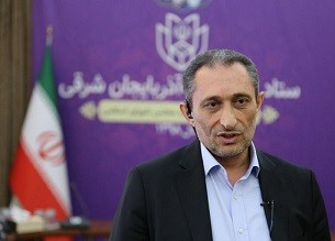 ردصلاحیت ۶۹ نفر ازداوطلبان انتخابات مجلس شورای اسلامی درهیأتهای اجرایی استان