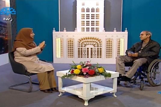 افزایش میزان مطالعه شهروندان تبریزی از دغدغههای اصلی اعضا شورای شهر است