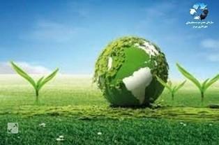 سازمان مدیریت پسماند یکی از ناظران عملیشدن برنامه مدیریت سبز در دستگاههای اجرایی