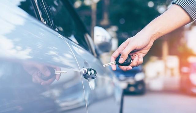 آیا بیمه خسارت افت قیمت خودرو را پرداخت میکند؟