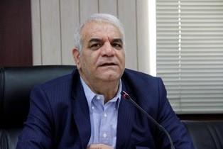 رئیس دانشگاه پیام نور تشریح کرد:  مهمترین اقدامات دانشگاه پیام نور در حوزه آموزش مجازی