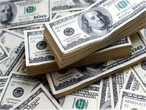 قیمت دلار قصدِ افزایش ندارد