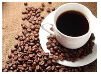 راساس پژوهش جدید؛ قهوه خطر ابتلا به سرطان کبد را به نصف می رساند